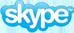 Nick Skype status